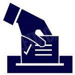 Elezioni comunali 2019: tutte le liste di Bra