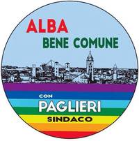 Elezioni comunali 2019: tutte le liste di Alba 1