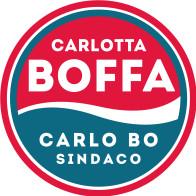 03 Carlotta Boffa