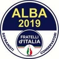 Elezioni comunali 2019: tutte le liste di Alba 3