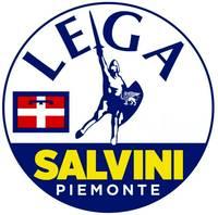 Elezioni comunali 2019: tutte le liste di Alba 4