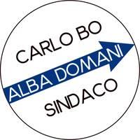 Elezioni comunali 2019: tutte le liste di Alba 5
