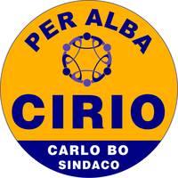 Elezioni comunali 2019: tutte le liste di Alba 6