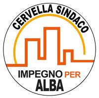 Elezioni comunali 2019: tutte le liste di Alba 9