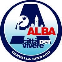 Elezioni comunali 2019: tutte le liste di Alba 10