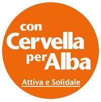 Elezioni comunali 2019: tutte le liste di Alba 11