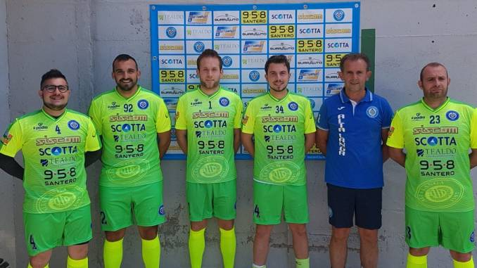 Pallapugno: la situazione di tutti i campionati di Serie A, B, C1 e C2