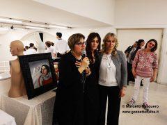 Obiettivo raggiunto: raccolti oltre 20 mila euro per Alessandra, Matilde e Annalisa 1