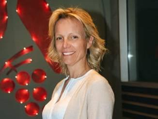 I cinque grandi temi della candidatura di Carlotta Boffa