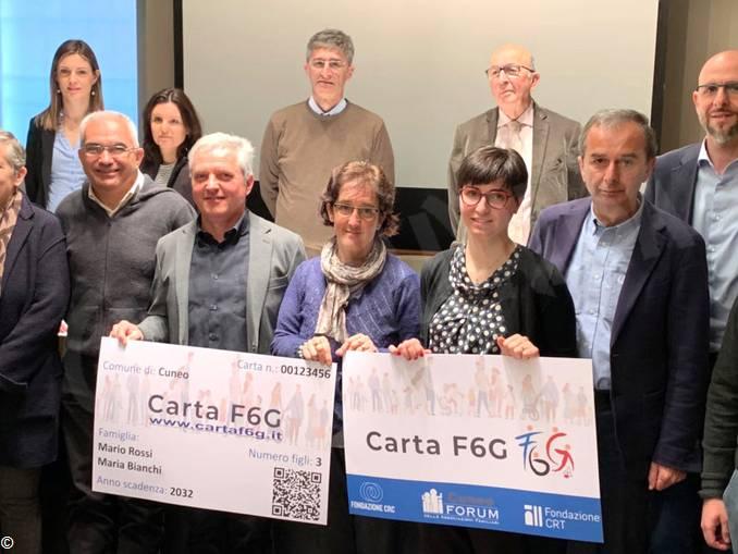 CartaF6G_Promotori_B-1320×617