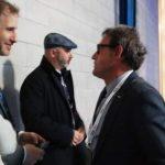 """Il M5s albese invita al primo """"Aperifirma"""" per sostenere la lista alle comunali"""