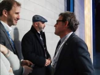 """Il M5s albese invita al primo """"Aperifirma"""""""