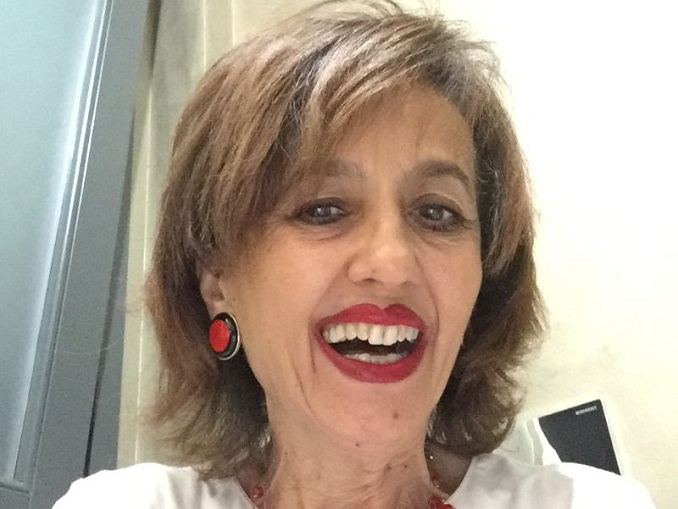 Clelia Vezza