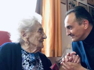 """Cirio risponde a Chiamparino sul 25 aprile: «""""Grazie"""" unica parola in un giorno che dovrebbe restare fuori da polemiche»"""