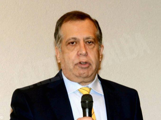 Giorgio Degiorgis