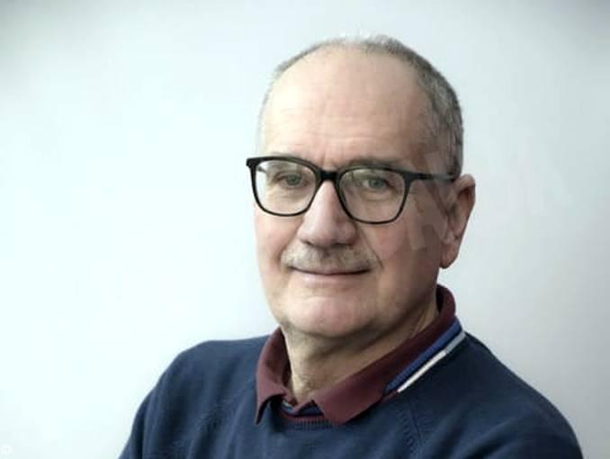 Lorenzo Paglieri