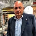 """Mimmo Caruso si candida a sostegno di Cervella: """"Lavorerò per Alba capitale del turismo enogastronomico"""""""