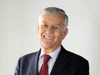Elezioni comunali 2019: tutte le liste di Alba 14