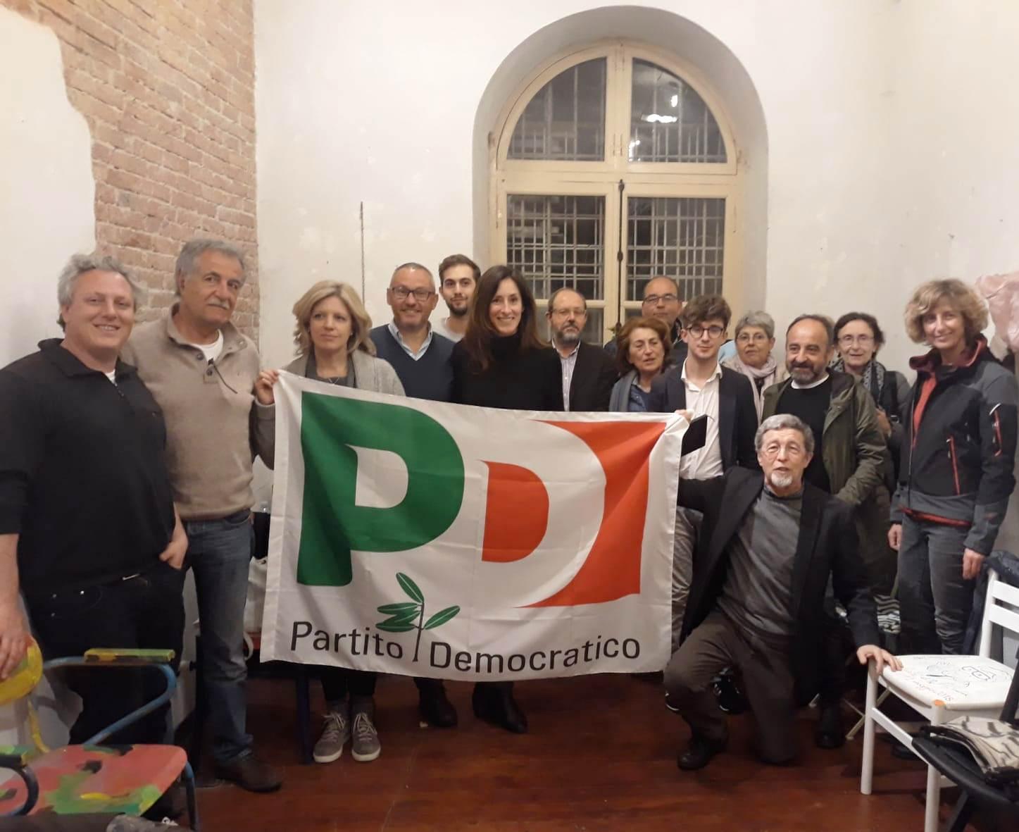 PD Dogliani