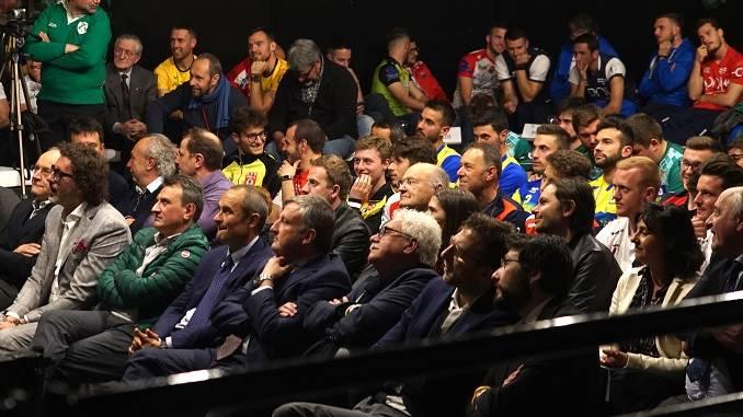 Pallapugno: trasabato 13edomenica 14aprilericominciano icampionatidiSerieAe SerieB.