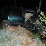 Tre arresti a Savigliano per ricettazione e resistenza a pubblico ufficiale