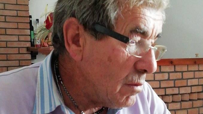 Morto improvvisamente l'ex sindaco di Montaldo Roero Renato Torasso