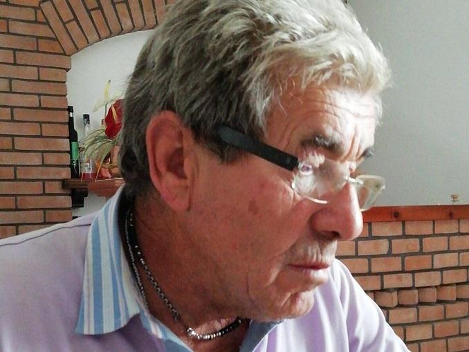 Renato Torasso