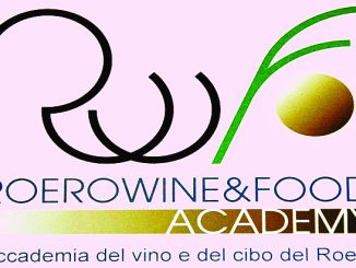 È partita la Wine & food academy roerina
