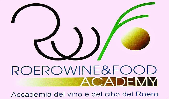 Roero wine food academy