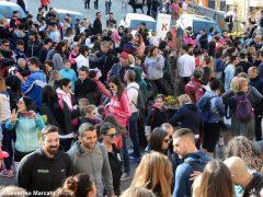 Superstrabra: in 3.300 hanno affollato la città 10