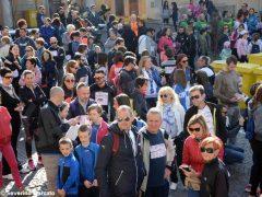 Superstrabra: in 3.300 hanno affollato la città 11