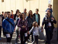 Superstrabra: in 3.300 hanno affollato la città 12