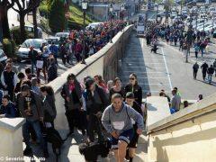 Superstrabra: in 3.300 hanno affollato la città 14