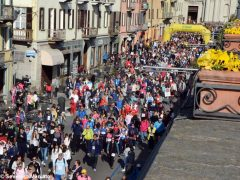 Superstrabra: in 3.300 hanno affollato la città 15