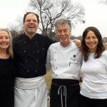 Grande successo negli Usa per la cucina e i vini piemontesi