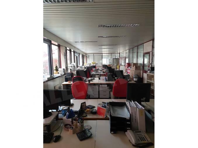 UfficiVuoti_callcenter_GiordanoVini