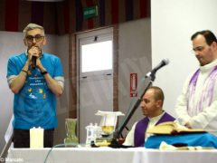 Un bel convegno diocesano per i ragazzi dell'Acr 5