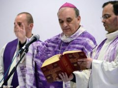 Un bel convegno diocesano per i ragazzi dell'Acr 7