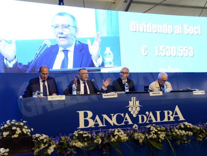 banca alba assemblea 2019_02