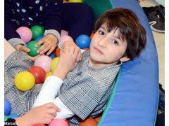 Obiettivo raggiunto: raccolti oltre 20 mila euro per Alessandra, Matilde e Annalisa 4