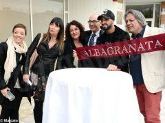 Obiettivo raggiunto: raccolti oltre 20 mila euro per Alessandra, Matilde e Annalisa 6