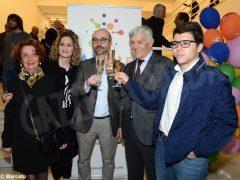Obiettivo raggiunto: raccolti oltre 20 mila euro per Alessandra, Matilde e Annalisa 7