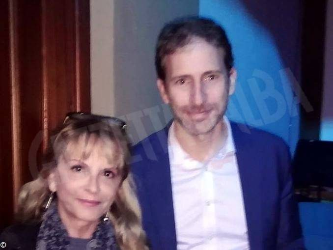 Lauretta Dicanio, candidata M5s alle regionali: «Mi dissocio da quanto detto da altri su Boffa»