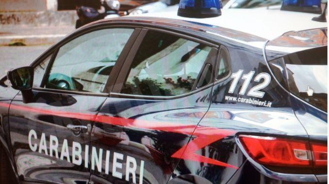 Auto, televisori e cellullari messi in vendita on-line, ma sono truffe: quattro denunciati ad Asti