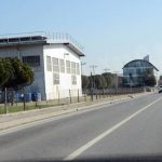 Italgelatine: arriva un provvedimento di diffida e di sospensione da parte della Provincia