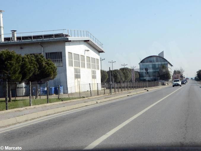 Furti in abitazione tra Torino, Cuneo e Asti: in manette la banda del succhiello