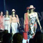 Miroglio fashion ha presentato le collezioni primavera-estate
