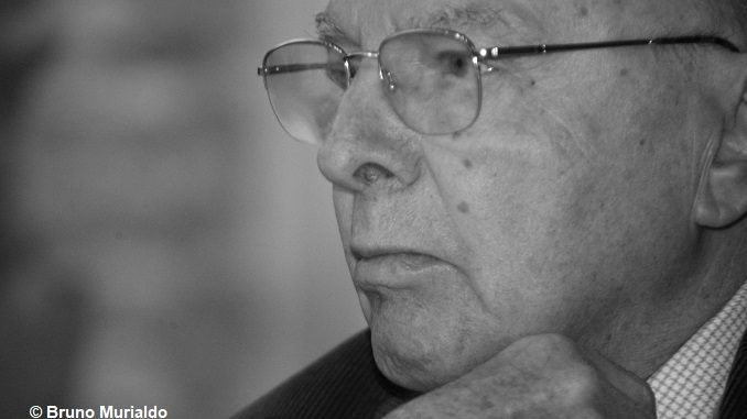 Giacomo Oddero: l'uomo che scambiò il vino con l'acqua 1