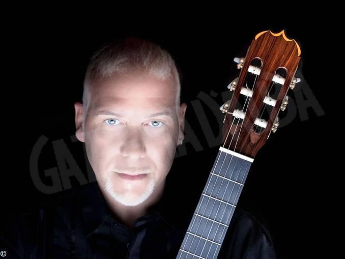 roberto fabbri chitarra