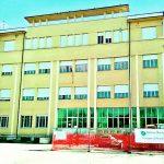 L'edificio scolastico di Sommariva Bosco diventerà più sicuro